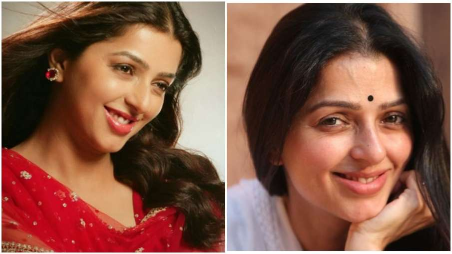 भूमिका चावला bhumika chawala- India TV Hindi