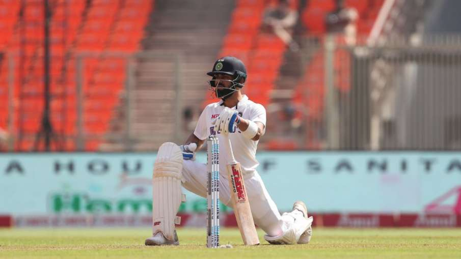 Team India is no longer dependent on Virat Kohli, many match-winning players are ready- India TV Hindi