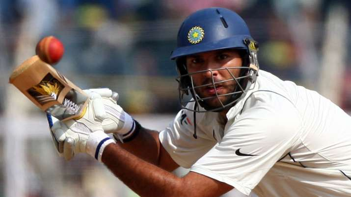 Yuvraj Singh took a dig at the team management of his time, said this- India TV Hindi
