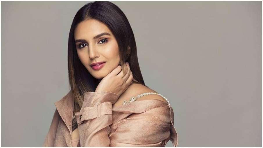 huma qureshi - India TV Hindi