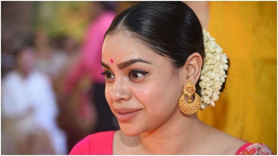 suona chakraborty - India TV Hindi