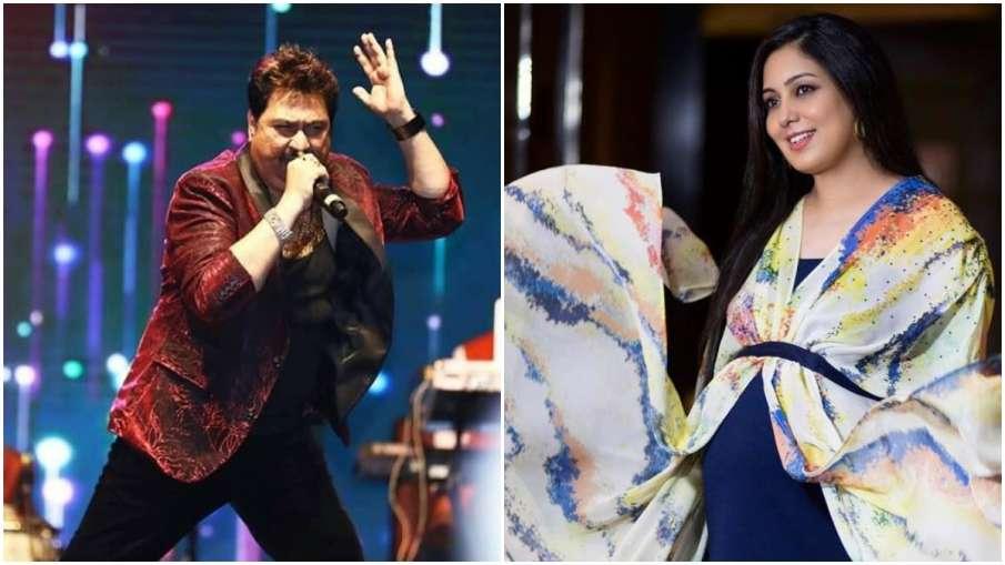 bollywood singer - India TV Hindi