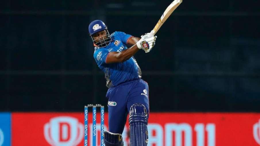 CPL और IPL के टकराव को...- India TV Hindi