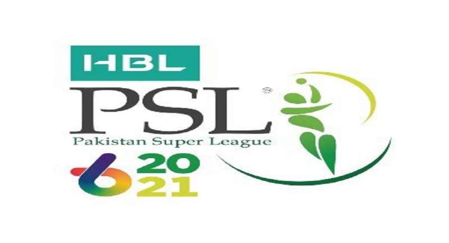 Pakistan Super League,  Abu Dhabi , Sports, cricket, PCB, Pakistan super league - India TV Hindi