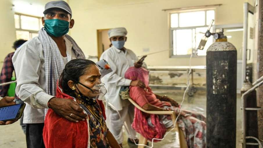 Coronavirus Sonia gandhi demand to narendra modi government Coronavirus: सोनिया गांधी ने मोदी सरकार - India TV Hindi