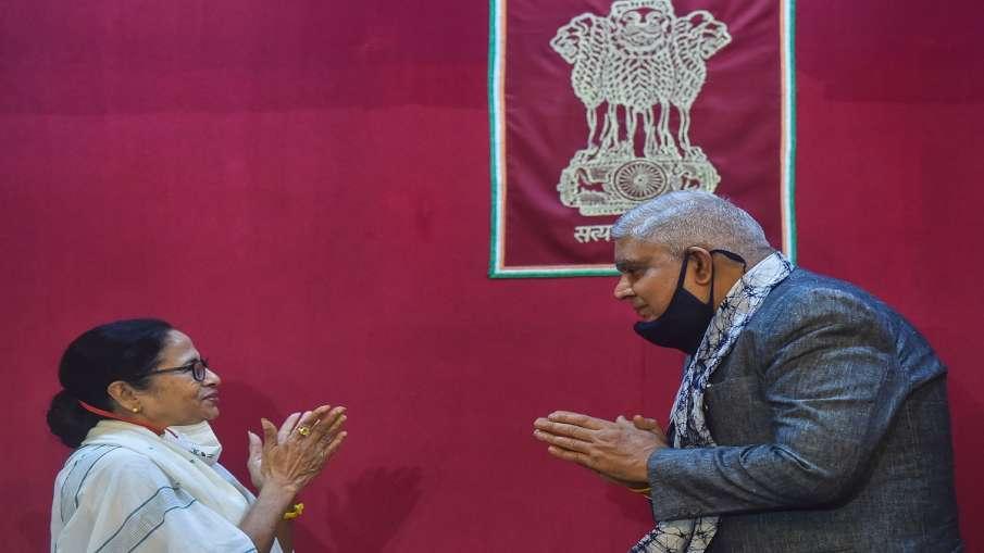 mamata banerjee bans all political gathering after taking CM oath चुनाव जीतते ही ममता ने राजनीतिक सभ- India TV Hindi