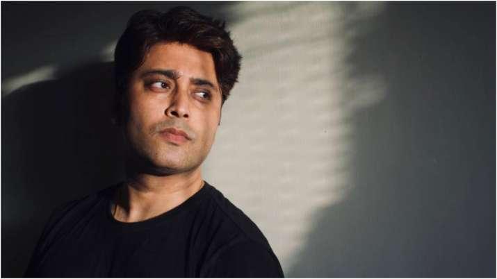 rahul vohra- India TV Hindi