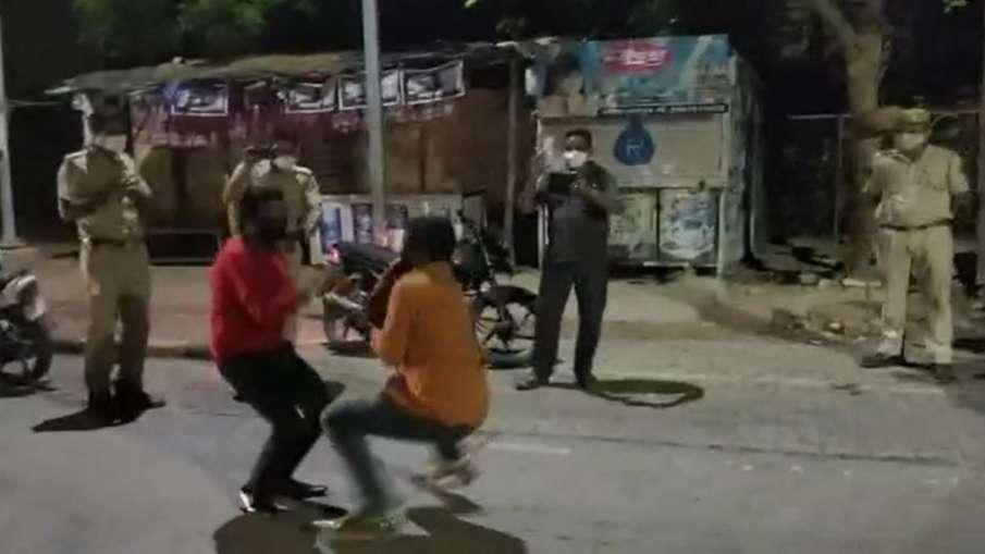 राजस्थान में Lockdown का...- India TV Hindi