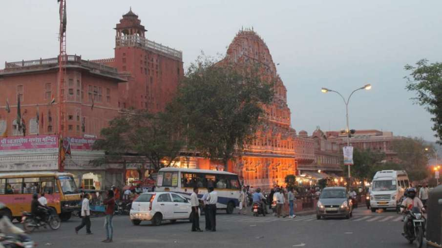 राजस्थान 2 जून से होगा अनलॉक, राज्य सरकार ने जारी की गाइडलाइन- India TV Hindi