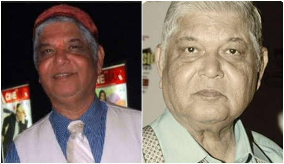 ram laxman hum aapke hain kaun music director dies at 78- India TV Hindi