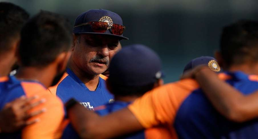 Team India, Virat Kohli, Ravi Shastri, Test No.1- India TV Hindi