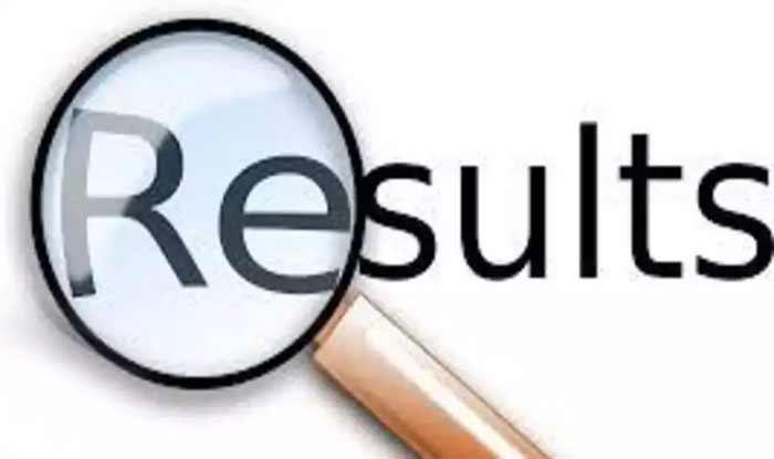 ATMA Result 2021 Results declared, check as follows- India TV Hindi