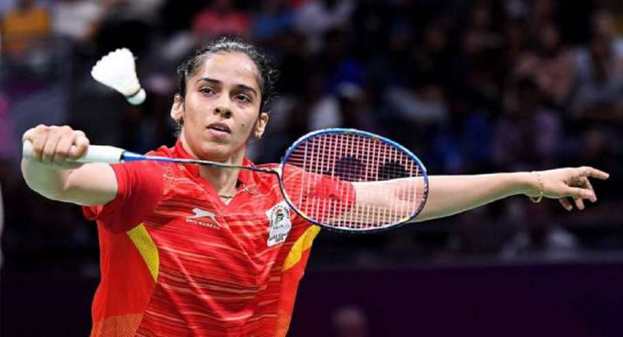 Saina Nehwal, Kidambi Srikanth, Malaysia Open, Malaysia Open 2021, Olympics 2021, Badminton, Badmint- India TV Hindi