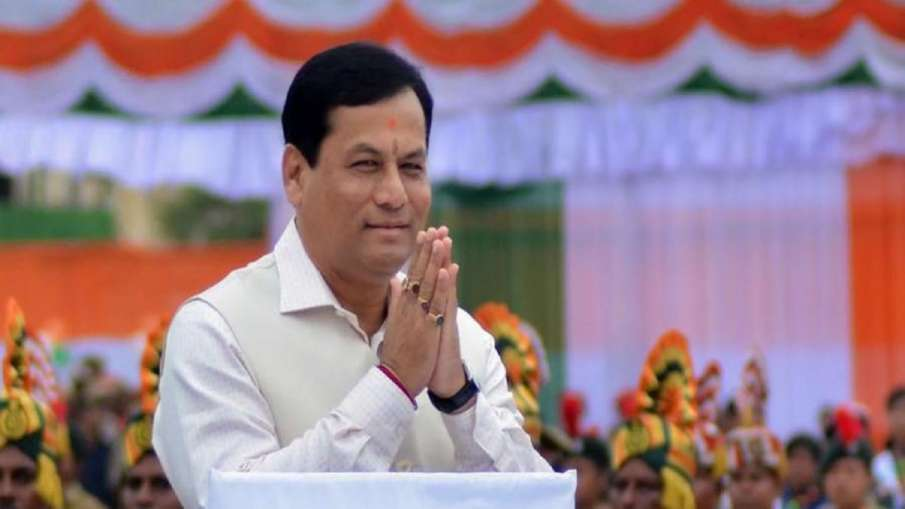 BJP likely to send central observers to Assam to pick next state CM- India TV Hindi