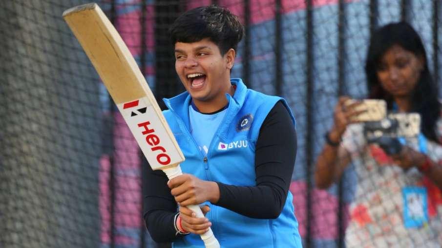 हरियाणा पुरुष टीम के...- India TV Hindi
