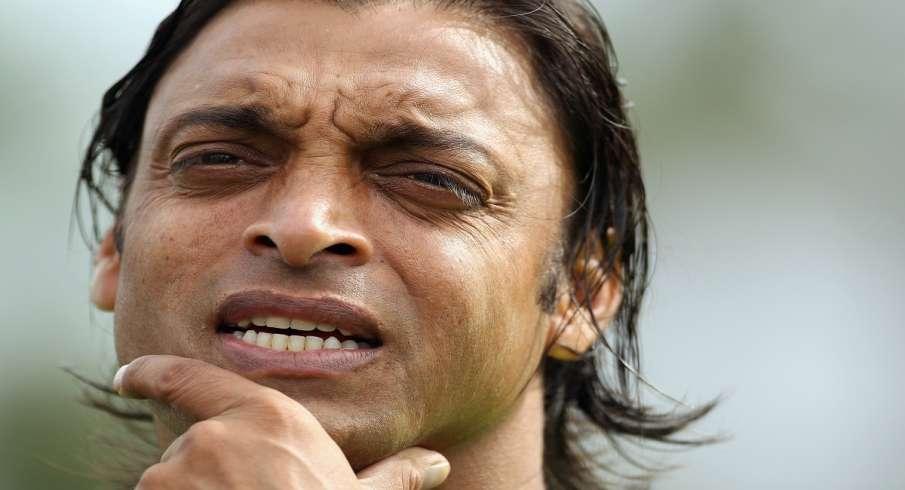 IPL,IPL 2021,IPL suspended,Shoaib Akhtar- India TV Hindi