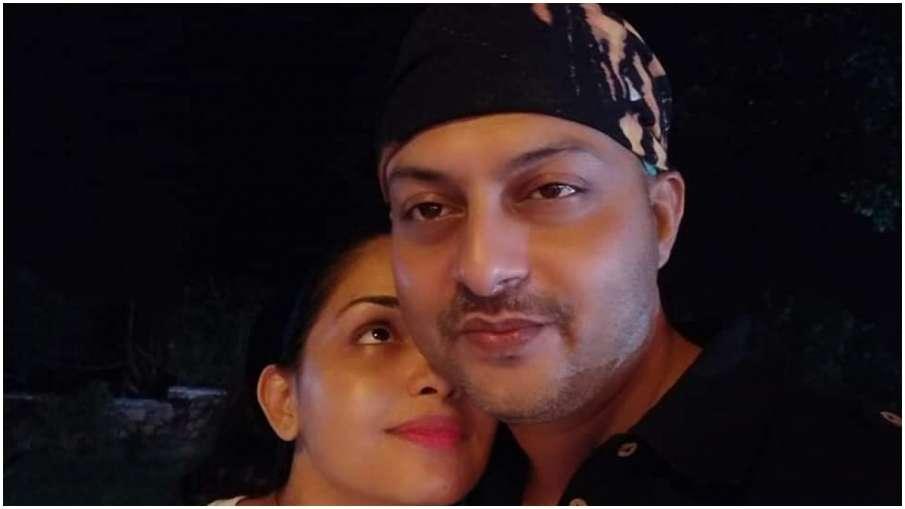 शुभांगी अत्रे ने पति पीयूष को बर्थडे विश करते हुए उन्हें बताया बेहतरीन इंसान- India TV Hindi