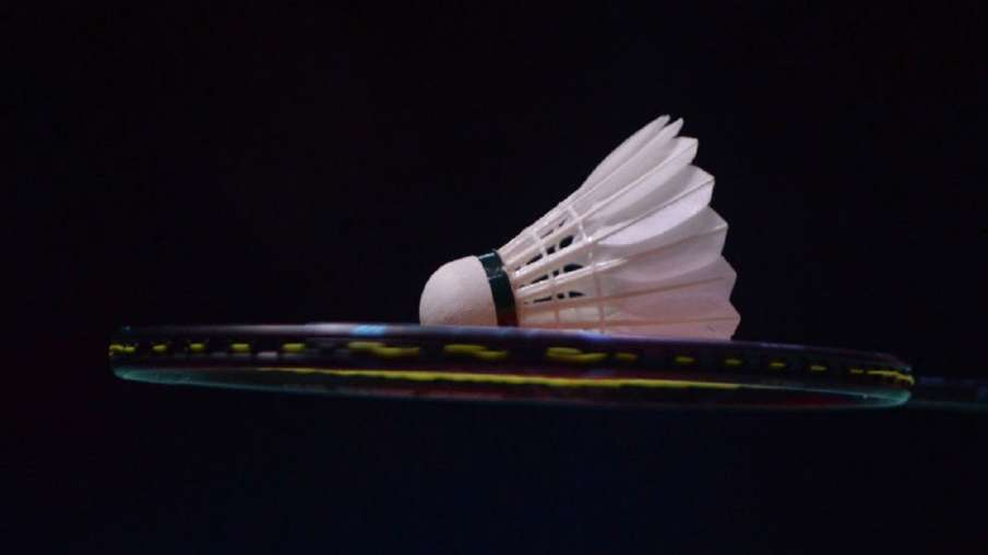 Badminton- India TV Hindi
