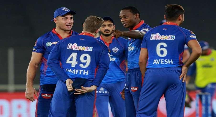 Australian players, Maldives, IPL, IPL 2021, cricket, sports - India TV Hindi