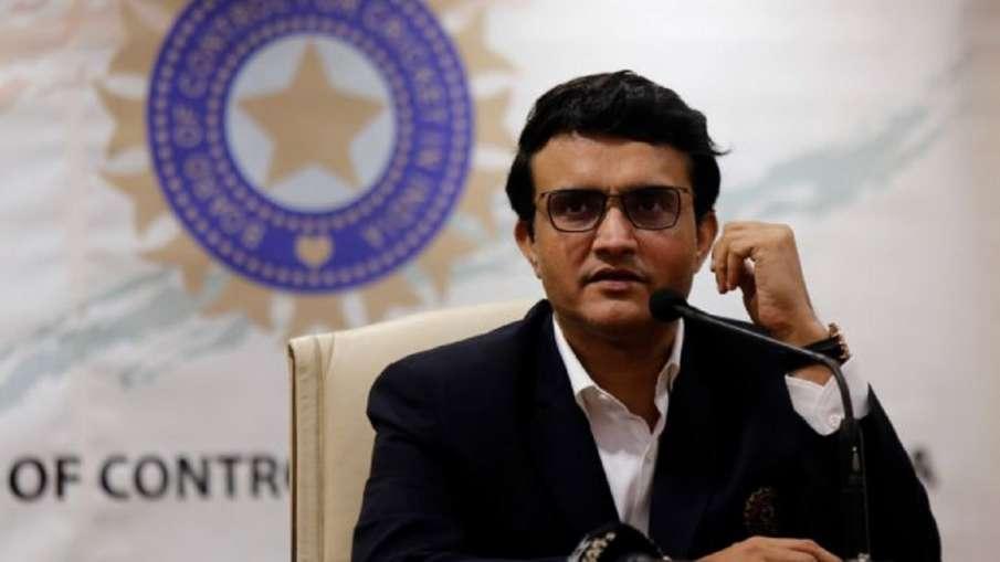 IPL 2021 के बाकी बचे 31...- India TV Hindi