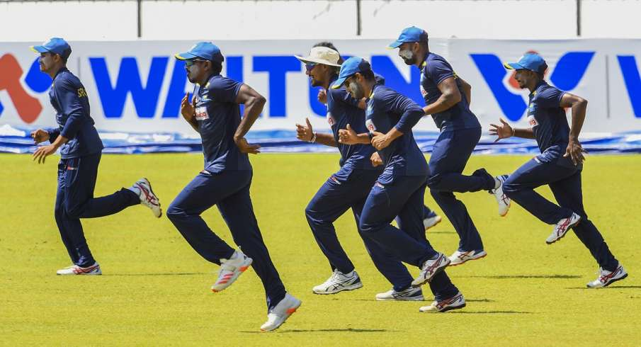 Sri Lanka, Bangladesh, Sports, cricket - India TV Hindi