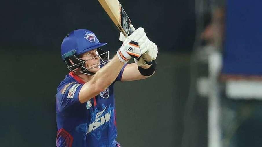 UAE में IPL में भाग लेने...- India TV Hindi
