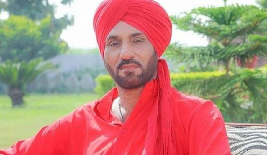 पंजाबी अभिनेता-निर्देशक सुखजिंदर शेरा का निधन, युगांडा में ली अंतिम सांस- India TV Hindi