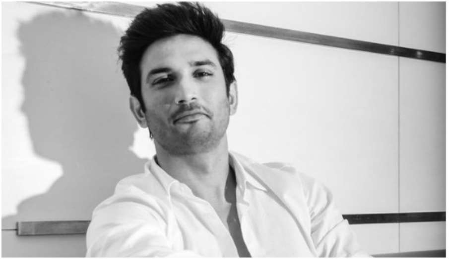 NCB arrested Hemal Shah and Nachiket Borkar in drug case related to Sushant Singh Rajput death - India TV Hindi
