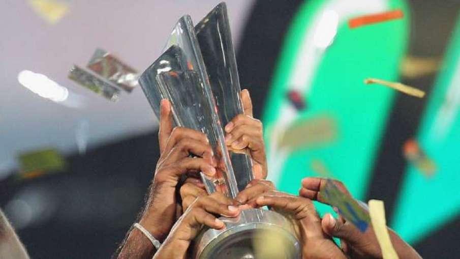 BCCI ने दिए संकेत, भारत...- India TV Hindi