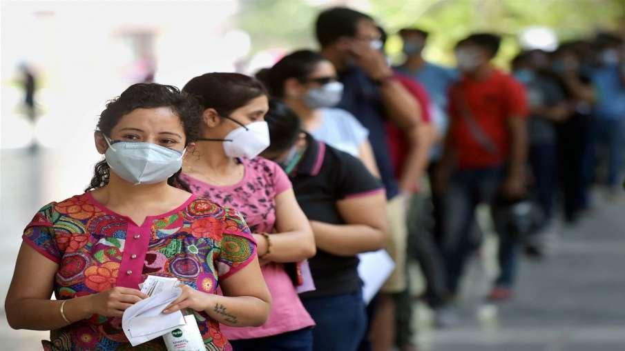 Covid vaccine Supreme Court Asks Modi Government about vaccine procurement policy Covid Vaccine: नीत- India TV Hindi