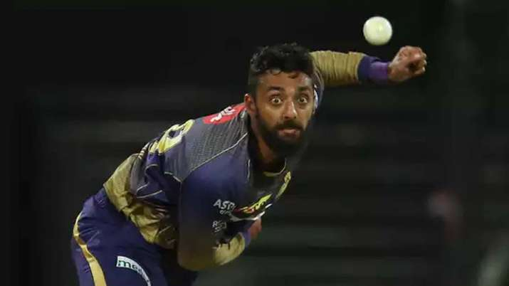 KKR CEO gives health update to both players found Covid-19 positive- India TV Hindi