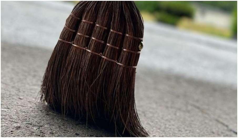 Never keep broom and dustbin in northeast direction according to vastu- India TV Hindi