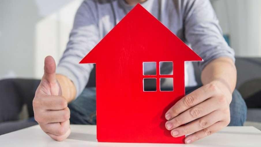 Vastu Tips: घर बनवाते समय ध्यान रखें कुछ बातें, मिलेगा धन लाभ- India TV Hindi