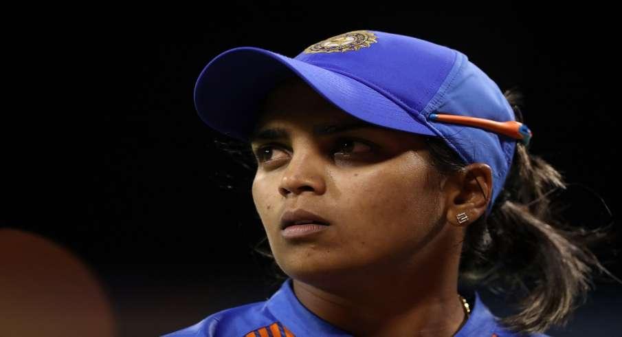 covid-19, Indian women's cricket, Off The Field, vatsala shivakumar, veda krishnamurthy- India TV Hindi