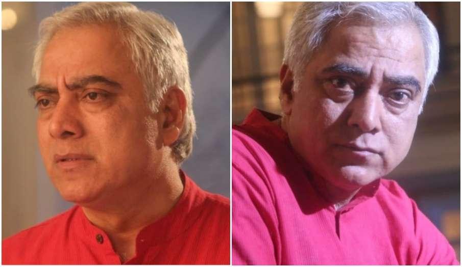 yeh rishta kya kehlata hai actor sanjay gandhi financial struggles during covid 19 pandemic - India TV Hindi