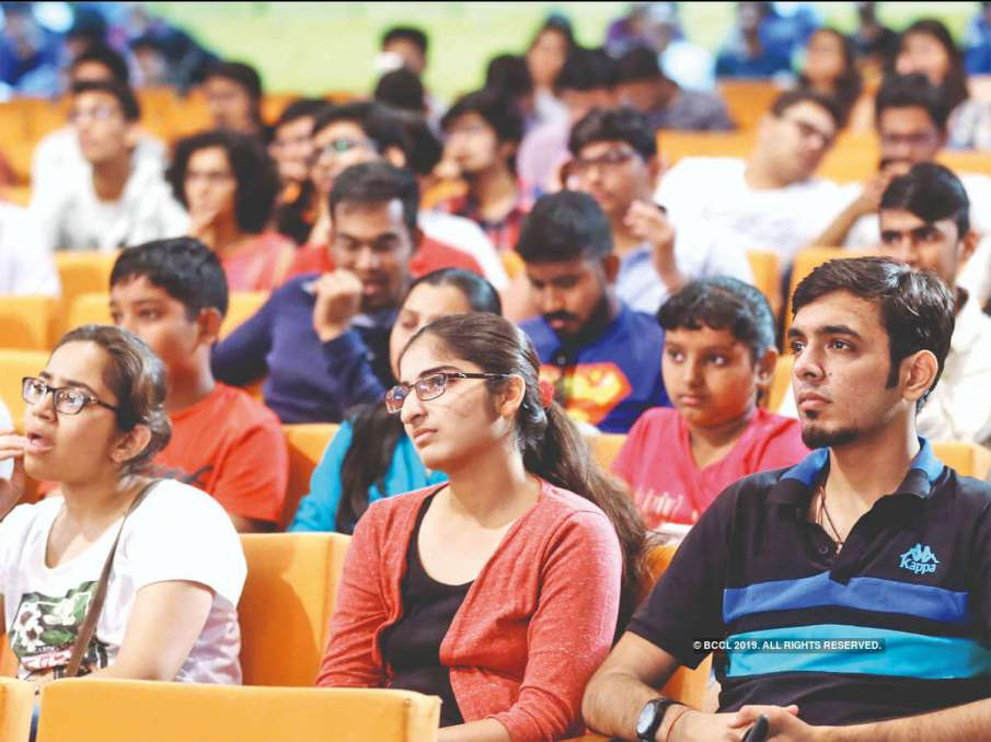 UP University will promote all first year students- India TV Hindi