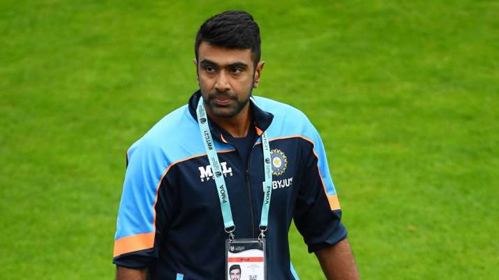 WTC Final: Ashwin's big statement, said if this happens, I will stop playing cricket- India TV Hindi