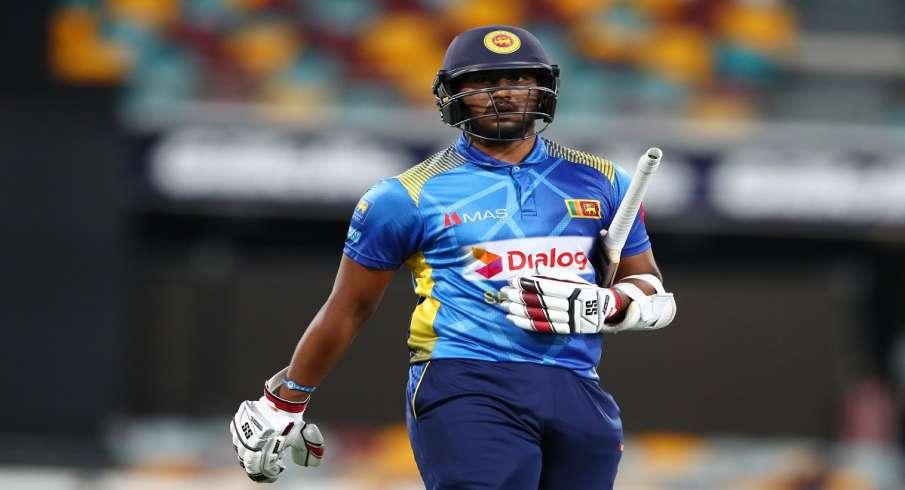 Avishka Fernando, cricket news, latest updates, England vs Sri Lanka, Mickey Arthur- India TV Hindi