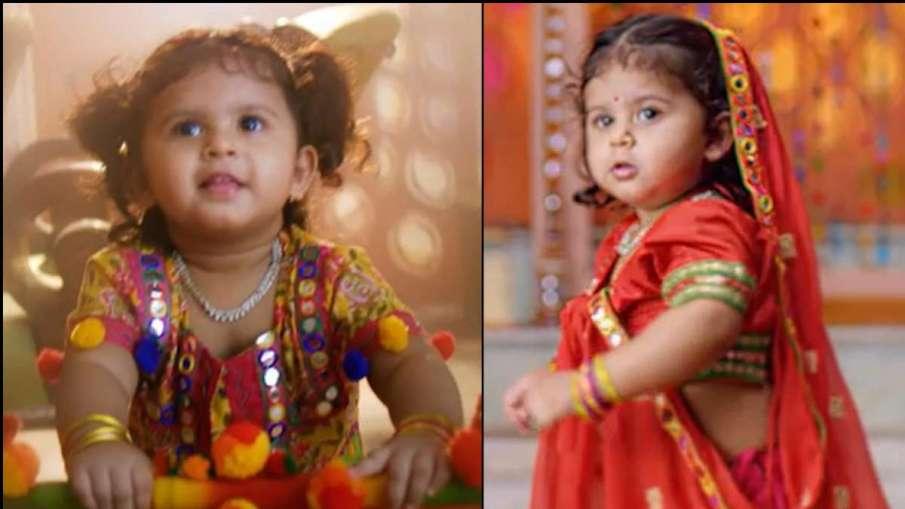 जल्द  शुरू होने वाला है बालिका वधू का दूसरा सीजन,  सामने आया टीजर वीडियो- India TV Hindi