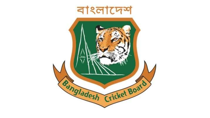 Dhaka Premier League: BCB to investigate bio-bubble breach- India TV Hindi