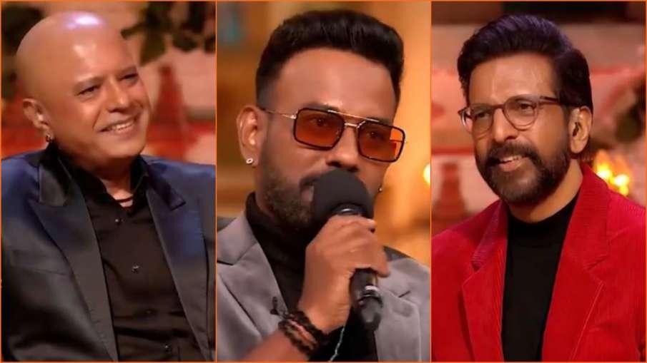 Colors TV- India TV Hindi
