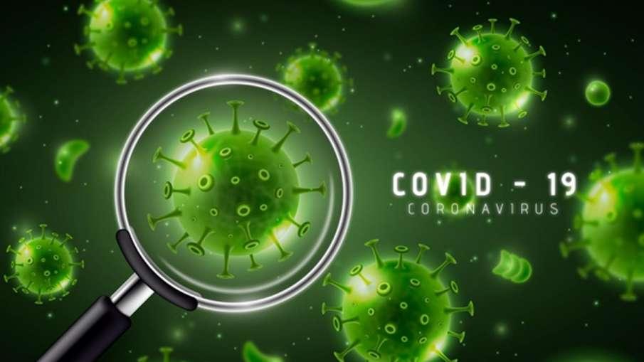 Coronavirus Live: क्या कोविड शील्ड का एक डोज ही है काफी? जानें इस दावे की सच्चाई- India TV Hindi