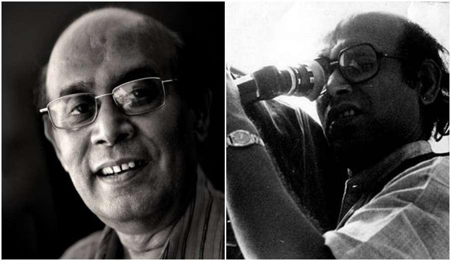 buddhadev dasgupta death national award winner film maker passes away pm modi cm mamata banerjee exp- India TV Hindi