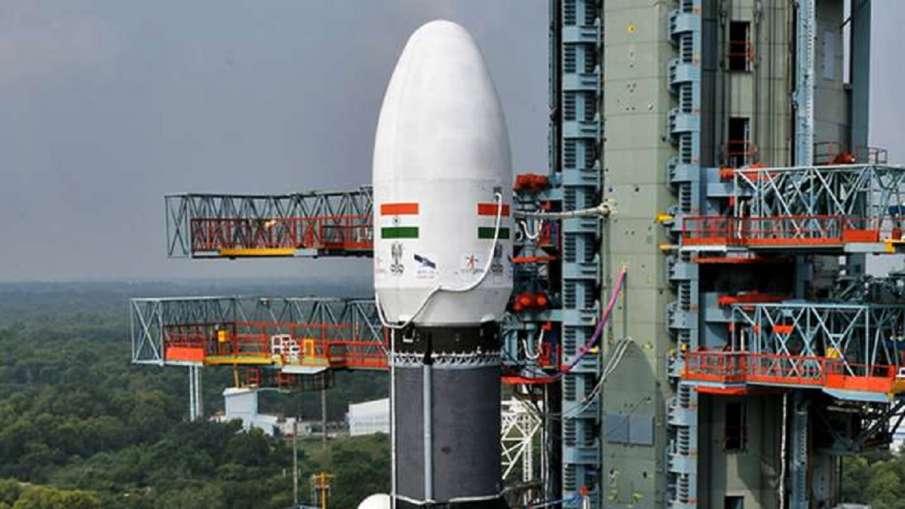 गगनयान के पहले मानवरहित मिशन को दिसंबर में मूर्त रूप देने के लिए जी-जान लगा रहा इसरो- India TV Hindi