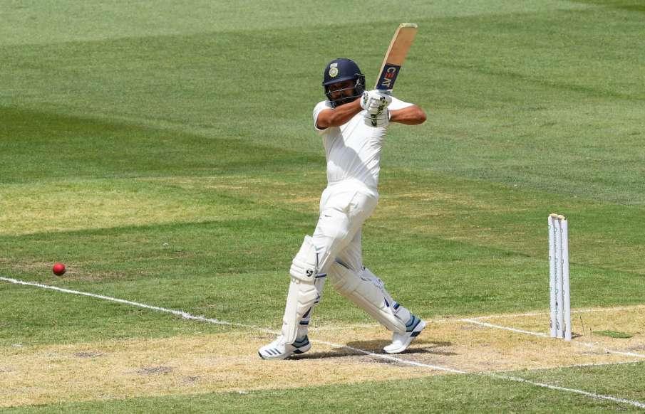 IND vs NZ WTC Final: Rohit Sharma creates new record,...- India TV Hindi