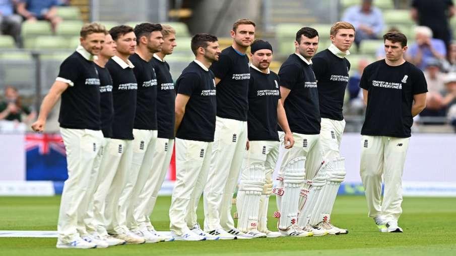 ENG v NZ : दूसरे टेस्ट से...- India TV Hindi