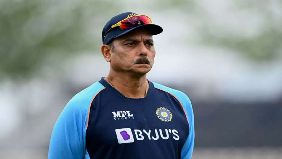 WTC FINAL : टीम इंडिया के...- India TV Hindi
