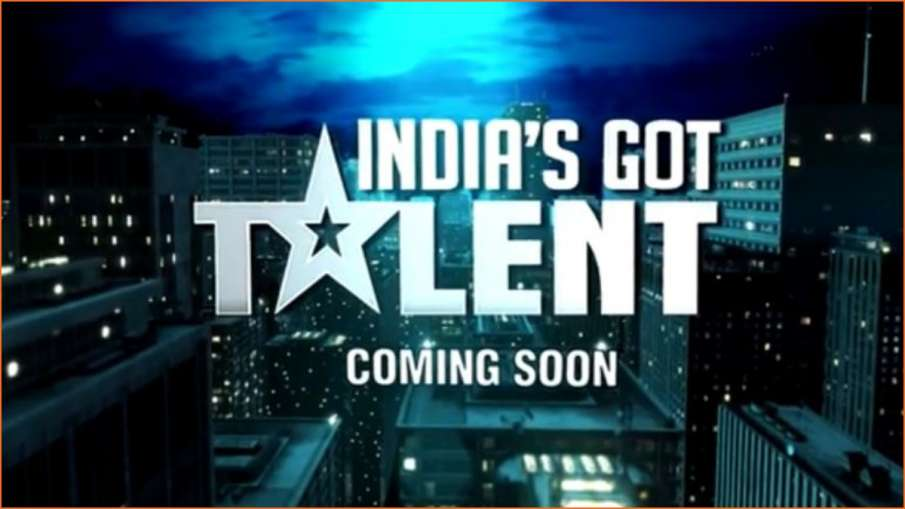 India's Got Talent - India TV Hindi