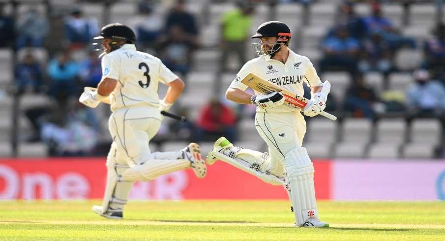 WTC FINAL, India vs New Zealand, Virat Kohli, Sports, cricket  - India TV Hindi