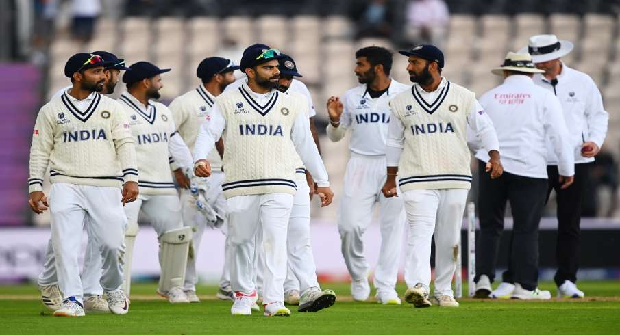 WTC FINAL, IND vs NZ Day-3,  New Zealand, India, Sports, cricket - India TV Hindi